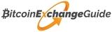 معرفی نوبیتکس در سایت Bitcoin Exchange Guide
