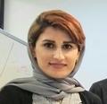 ستاره شعبانی، بنیانگذار IranByBit