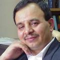 حجت اسدی، مشاور در حوضه مدیریت It